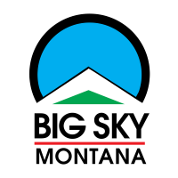 Big Sky Resort Golf Course