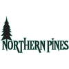 Northern Pines Golf Club