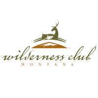 Wilderness Club